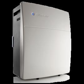 Blueair 270E Air humidifier