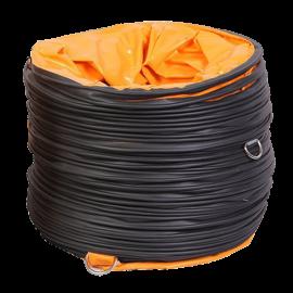 Sealey Flexible Ducting VEN300AK2