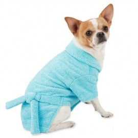 Pets Bath