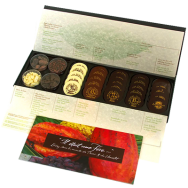 The Chocolatier's Art collection