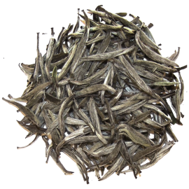 SerendipiTea Yin Zhen, Silver Needle