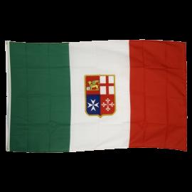 Italy 3ft x 5ft Nylon Flag
