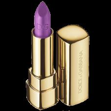 D&G Classic Cream Lipstick Caramel