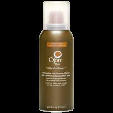 OJON Restorative Hair Treatment Spray (Travel)
