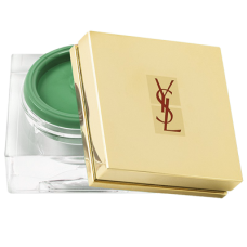 Yves Saint Laurent Creme De Blush in 3 Silky Praline