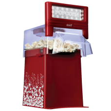 Collapsible Popcorn Maker PM1007-9