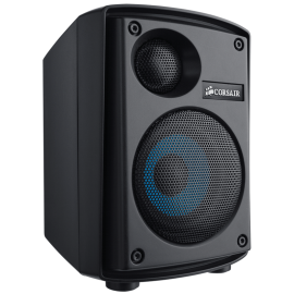 Corsair Gaming Audio Series SP2500