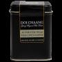 Doi Chaang Wild Civet coffee