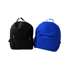 Adult Size Back Pack