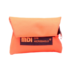 CPR Microshield