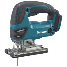 Makita 6270DWPE 12-volt Ni-Cad Drill-Driver Kit