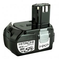 Hitachi C18DLP4 18-Volt Lithium Ion 6-0,5-Inch Circular Saw
