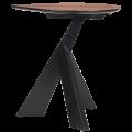 Skram - Ant B Side Table