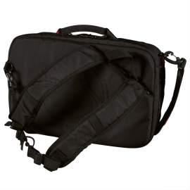 Liquid Force Laptop Bag