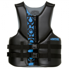 Liquid Force Vortex Vest
