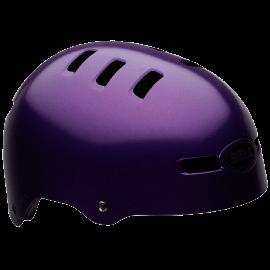 Bell Fraction Multi-Sport Helmet