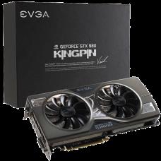 EVGA GeForce GTX 4GB