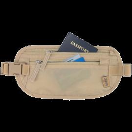 Alpsy Travel Wallet Undercover Money