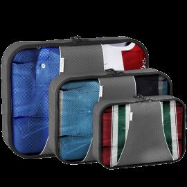 Bingoni BEST Packing Cubes