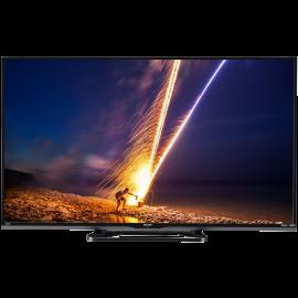 Sharp LC-48LE653U 48-Inch 1080p