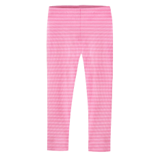 City Threads Girls Leggings