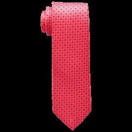 Tommy Hilfiger Men's Neat I Tie
