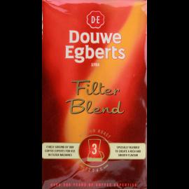 Douwe Egberts Douwe Egberts Filter Blend