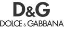 1. D&G