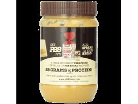 High Protein Spread Peanut Butter
