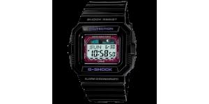 Watches Quartz Analog