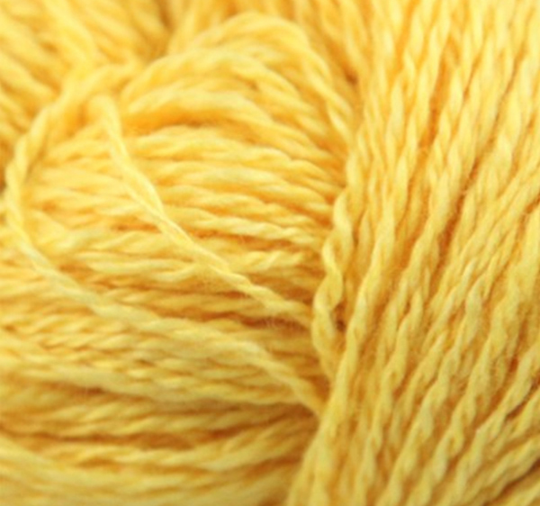 Jade Sapphire Silk Cashmere