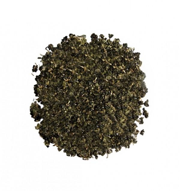 Choice Organic Teas OOLONG  TEA ORGANIC