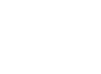 HairCare online store