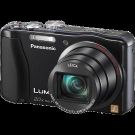 Panasonic-Lumix-ZS20