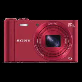 Sony-DSC-WX300