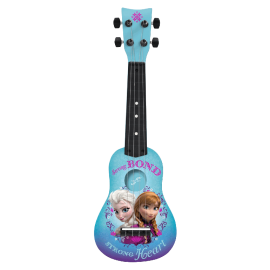 Guitar-by-First