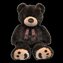 Gund-Philbin Teddy