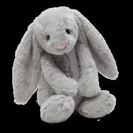 Gund Peter Rabbit