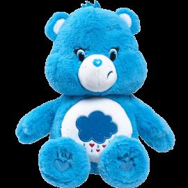 Cheer-Bear