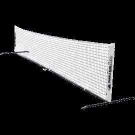 Park & Sun 15' Portable Tennis Net