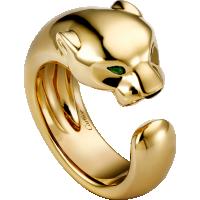 Vague ring