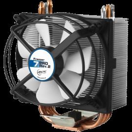ARCTIC Freezer 7 Pro Rev 3