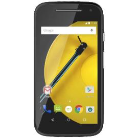Motorola-Moto-E-(2nd-Generation)-4G-LTE