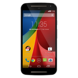 Motorola-Moto-G-(2nd-generation)
