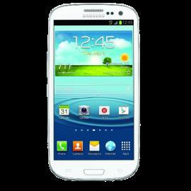 Samsung-Galaxy-S-III-(S3)