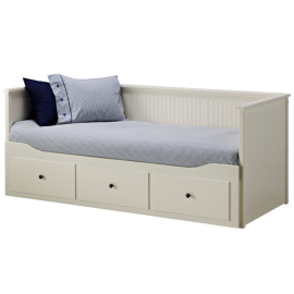 Riga Single Bed
