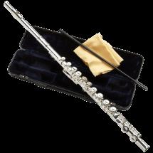 Etude Student Flute Closed Hole