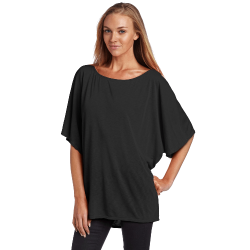 Women's Off Shoulder Shirt