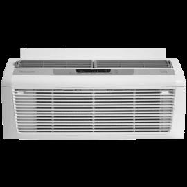 Frigidaire Energy Star Low Profile Air Conditioner