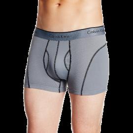 Athletic Trunk Underwear